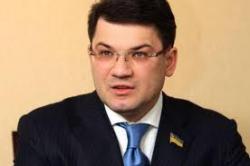 Украина может забыть о деньгах Лазаренко, - Куликов