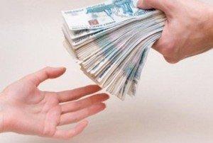 Актуальность взятия кредита под собственное дело и не только