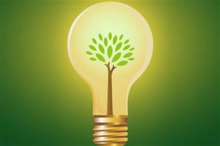 Переход на электроотопление — европейский выбор