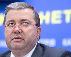 В.Надрага: В Украине уменьшается количество людей, работающих за минимальную зарплату