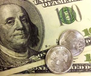 Доллар переключается на отчет по рынку труда США