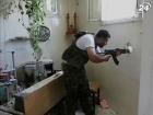 Ряд стран готов ввести военный контингент в Сирию