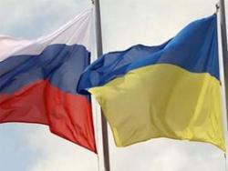 Россия&Украина: Бег по кругу