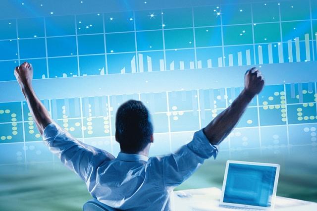 Как заработать на инвестировании в ПАММ-счета?
