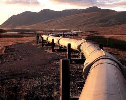 Болгария не вернет России долг за нефть
