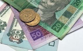 Курс валют НБУ на пятницу, 19 апреля