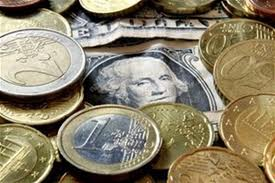 Курс валют покупка