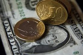 Где сегодня выгодно продавать и покупать валюту