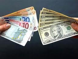 Курс евро на завтра нбу