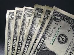 Курс валют НБУ на вторник, 23 апреля