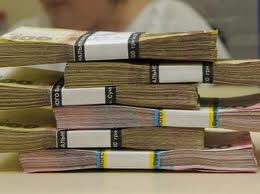 Курс валют НБУ на среду, 24 апреля