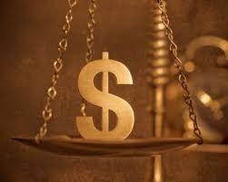 Курс валют НБУ на понедельник, 22 апреля