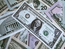 Курс валют НБУ на понедельник, 13 мая