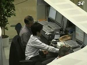 Moody's заявило о возможности снижения рейтинга Японии