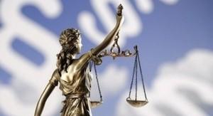 Основные изменения законодательства о бизнесе осени 2012
