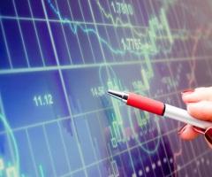 На рынке РФ снова рост, но надолго ли?