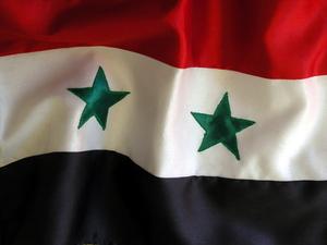 Что нужно НАТО для оккупации Сирии?