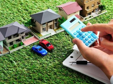 Варианты выкупа недвижимости