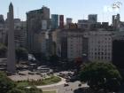 Аргентина опустилась сразу на 5 ступеней в рейтинге Fitch