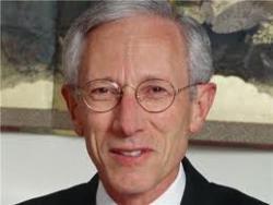 Глава израилського Центробанка намерен баллотироваться на пост руководителя МВФ