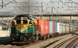 Железнодорожные тарифы под грузом перевозок