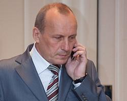 Долги предприятий ТКЭ за газ превысили 6,2 млрд грн