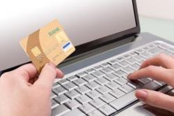 Интернет-банкинг по-украински
