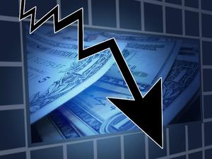 Alphabet отчитался о рекордном сокращении чистой прибыли