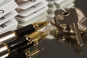 Регистрация недвижимости по-новому: пошаговая инструкция