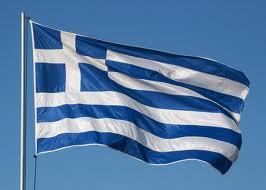 Греции дали на стабилизацию экономики еще два года