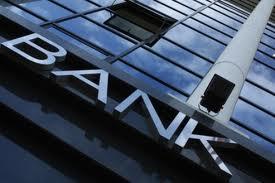 НБУ разбил банки на группы