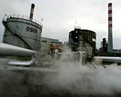 Прибыль украинских предприятий за 11 мес. 2010 увеличились до 130,6 млрд грн