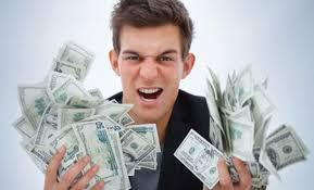 Как заработать деньги в интернете на бирже Forex