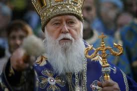 Летом власти ликвидируют Киевский патриархат, - Филарет