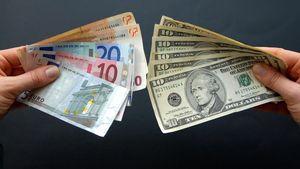 Куда вложить деньги в преддверии кризиса?