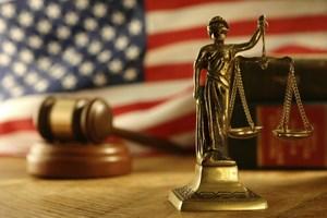 Суд Соединенных Штатов заморозил активы BitConnect