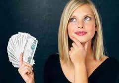 Как правильно оформить ипотечный кредит