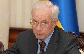 Азаров: Бюджетный процесс необходимо пройти в крайне сжатые сроки