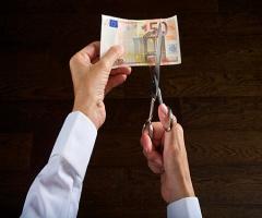 Ирландия восстанавливает экономику