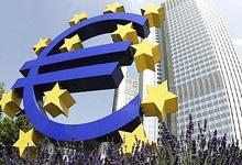 Сегодня ЕЦБ примет решение по уровню базовой ставки