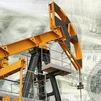 """Рекордное падение акций """"Роснефти"""""""