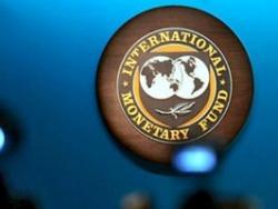 Украина сидит в «золотой клетке» ради кредитной «монетки»