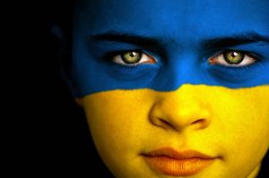 Украина – 78-я в рейтинге стран, где лучше всего родиться