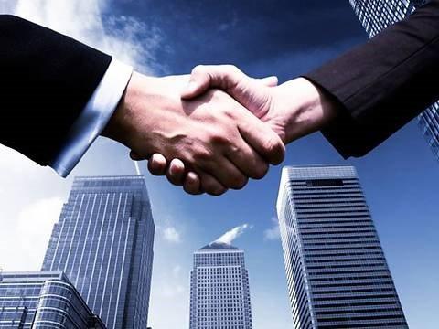 Рынок недвижимости ЕС откроет Украине новые перспективы