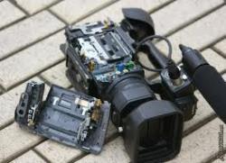 Генпрокуратура усилит защиту прав журналистов