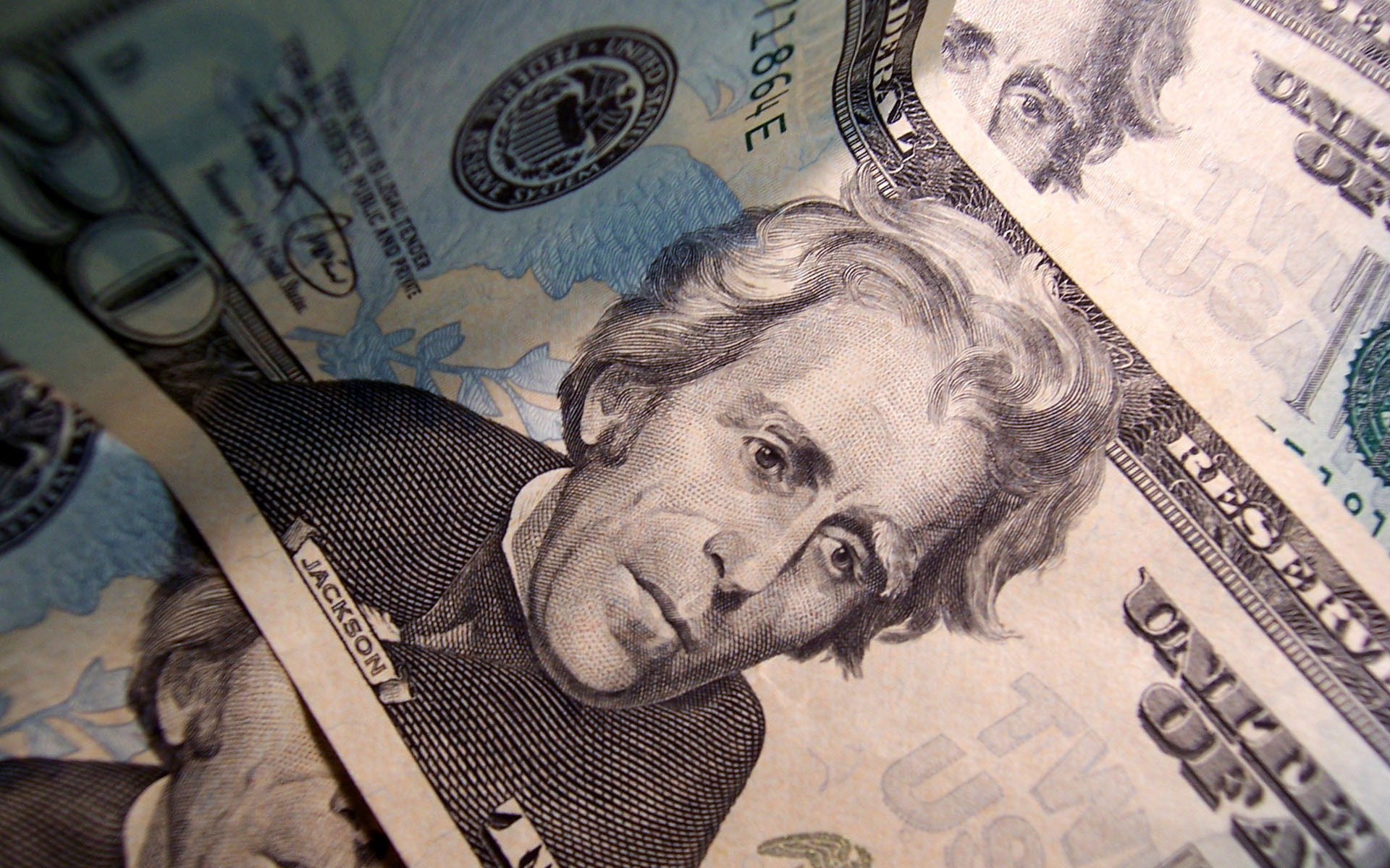 Доллар через месяц будет по 12
