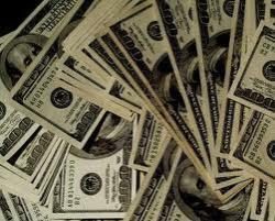 Что сейчас происходит с долларом