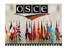 ОБСЕ не признала выборы Президента Беларуси легитимными