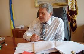 Предыдущее правительство незаконно выделило Минюсту 67,6 млн грн