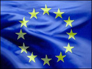Долговая гигантомания еврозоны